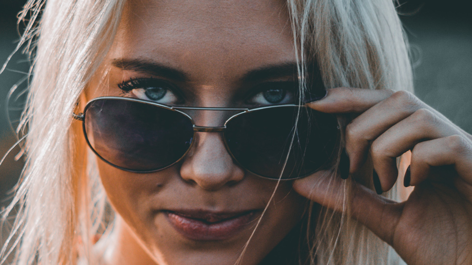 sonnenbrillen_optik_rave